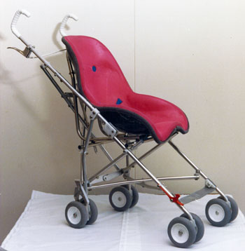 1979-original-msi-in-buggy