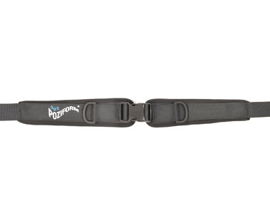 Poziform 2 Point Pelvic Harness | Pelvic and Groin Control | Specialised Orthotic Services | SOS