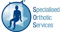 Specialised Orthotic Services Specialist Seating and Mobility Products
