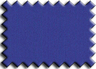 Royal Waterproof Velour swatch for Special seating covers