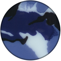 BlueCamoulflage