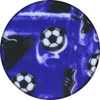 BlueFootballs