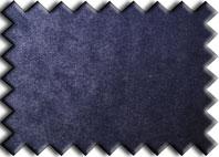 CV10 Navy Blue