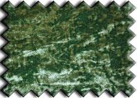 CV11 Dark Green