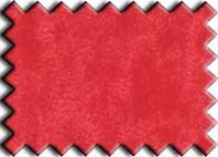 CV13-Red