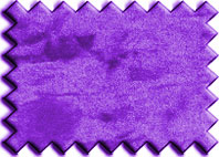 CV17 Ultraviolet seating fabric