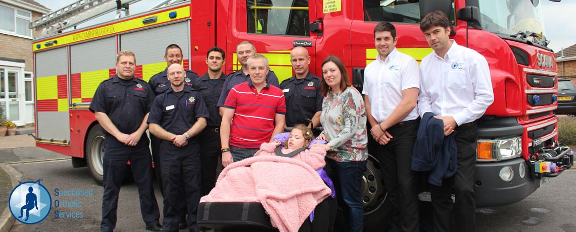 Firefighters-PPod-Donation-Effie-Hadman