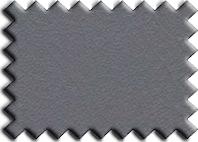 Greyfriar