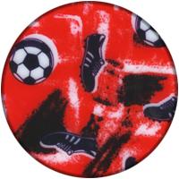 RedFootballs