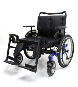 SOS-HW2-Bariatric-Chair