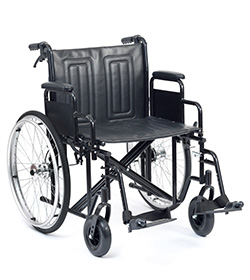 SOS-Sentra-Bariatric-Chair
