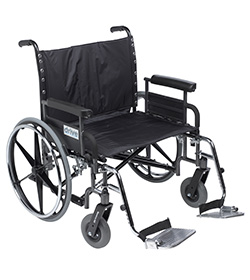 SOS-Sentra-Heavy-Duty-Bariatric-Chair