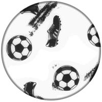 WhiteFootballs