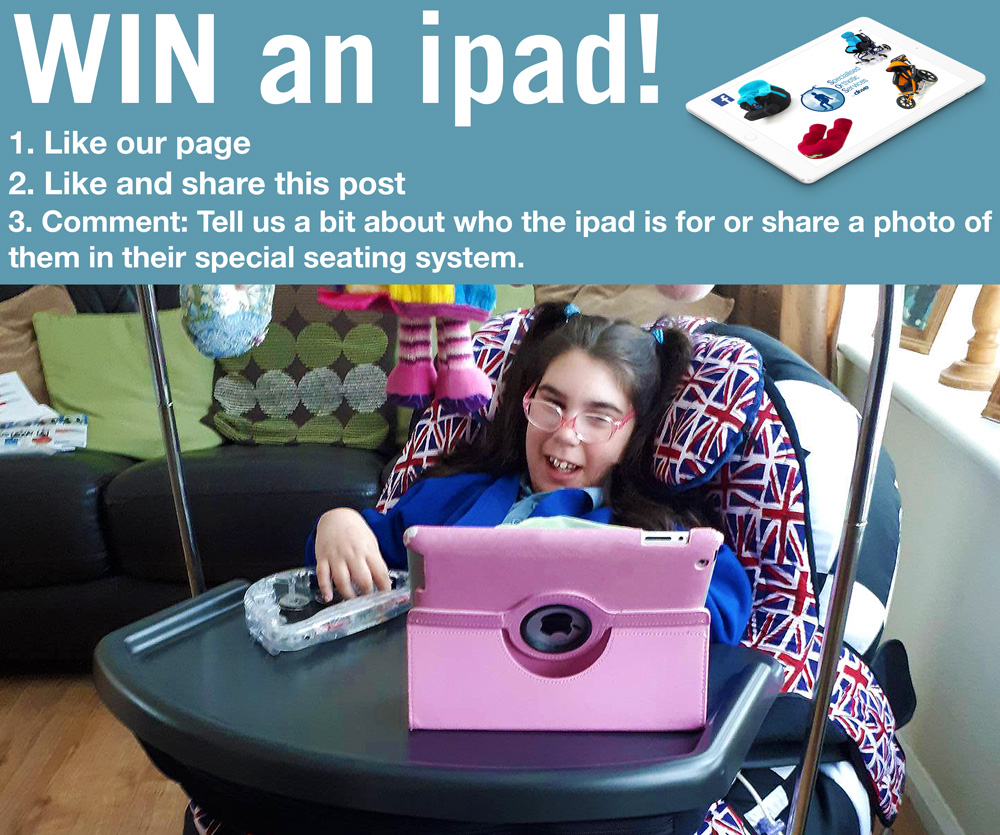 Win-an-ipad-facebook