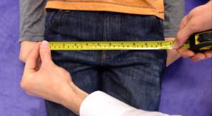 a-hip-width