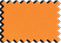 a8-orange-pastel-polyester-fabric