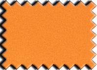a8-orange-pastel-polyester-fabric