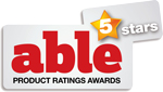 able5stars-awardt