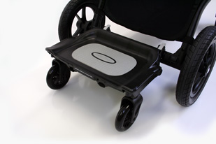 Baby Jogger Buggy Pushchair Specialised Orthotic Services