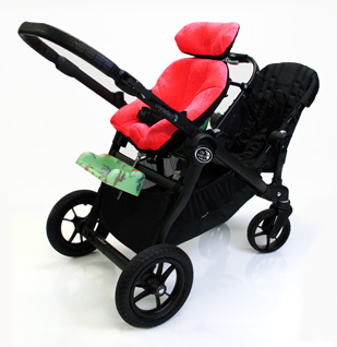 baby-joggy-buggy-tandem-seat