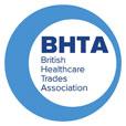bhta-logo