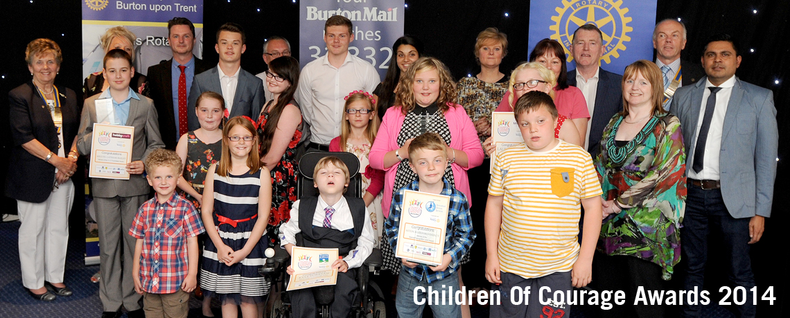 children-of-courage-awards-2014