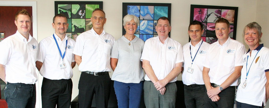 clinic-managers-oxford-posture-management-training-course