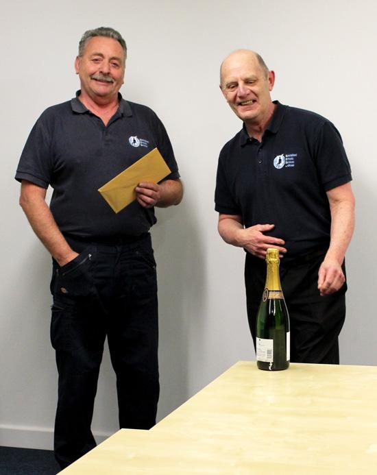 congratulations-ken-fellows-retirement