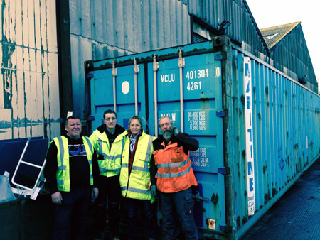 container-12-full-of-donated-equipment
