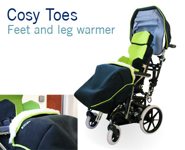 cosy-toes-leg-feet-warmer-for-wheelchairs
