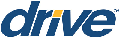 drive-medical-logo