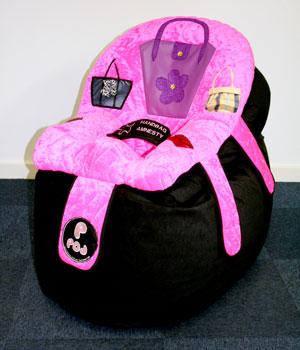 handbag amnesty ppod