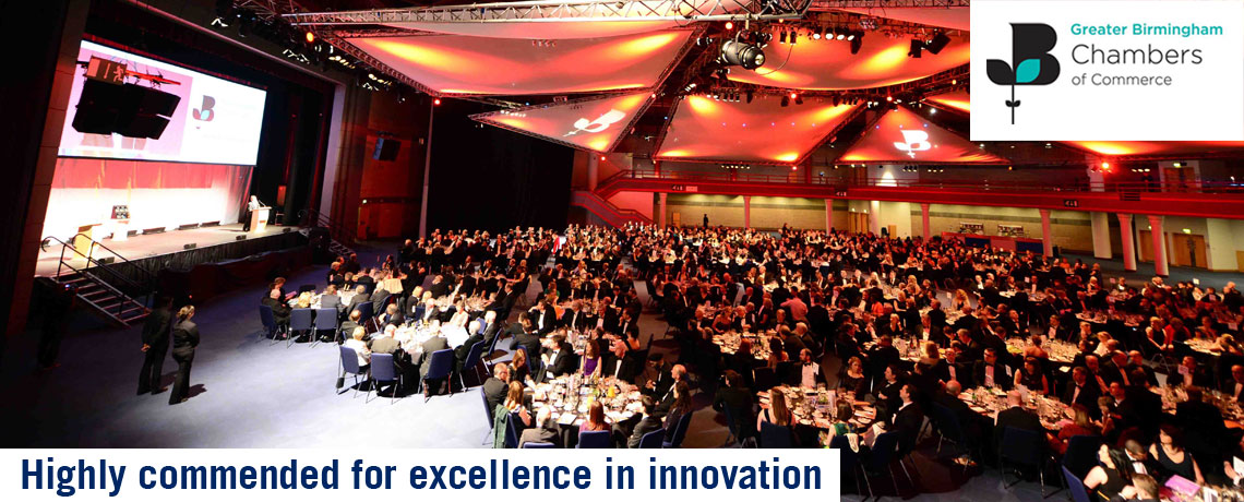 highly-commended-birmingham-chamber-awards-2014