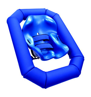 hydro-pod-hydrotherapy-seat