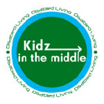 kidz-in-the-middle-logo