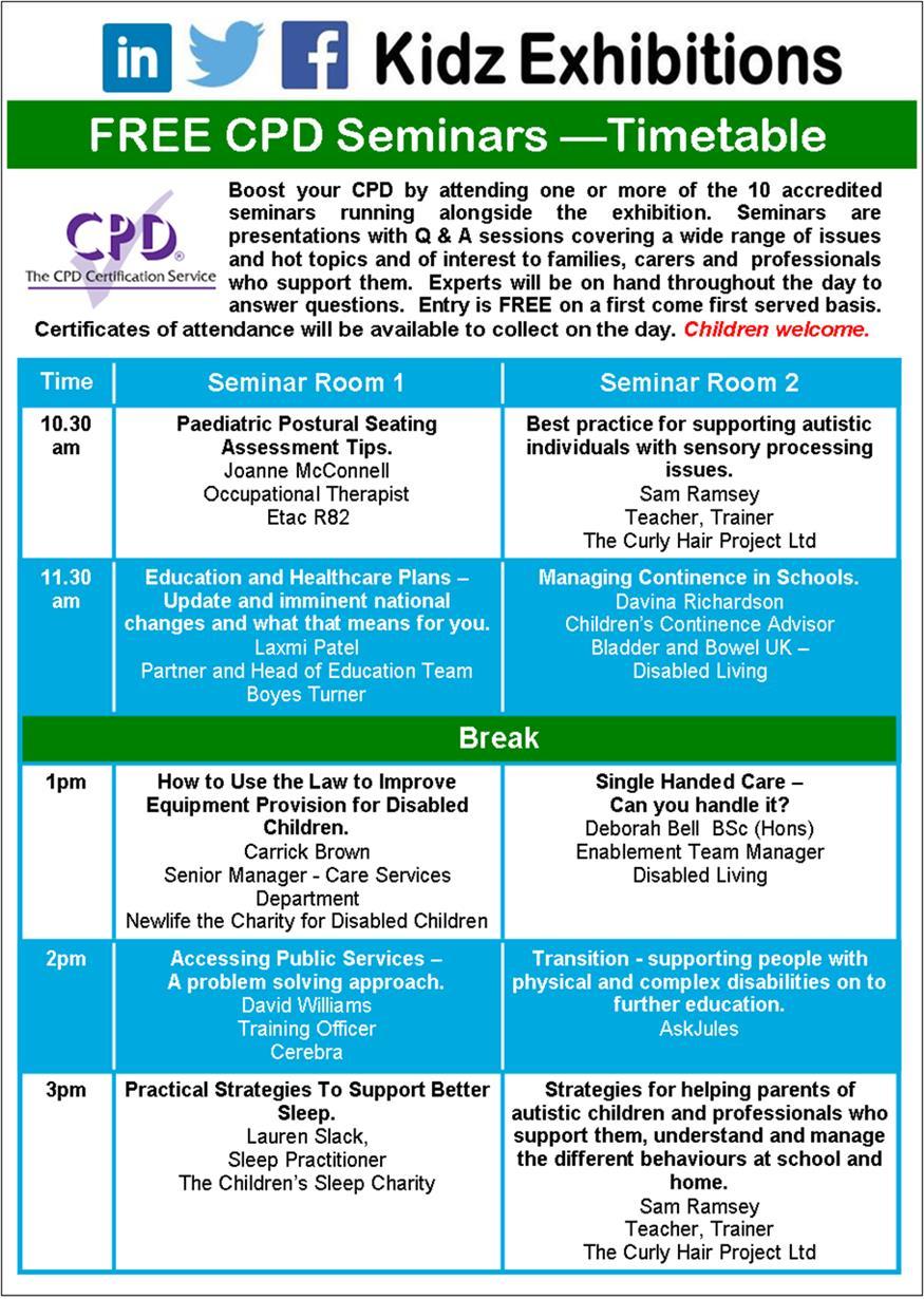 kidz-middle-seminar-timetable1