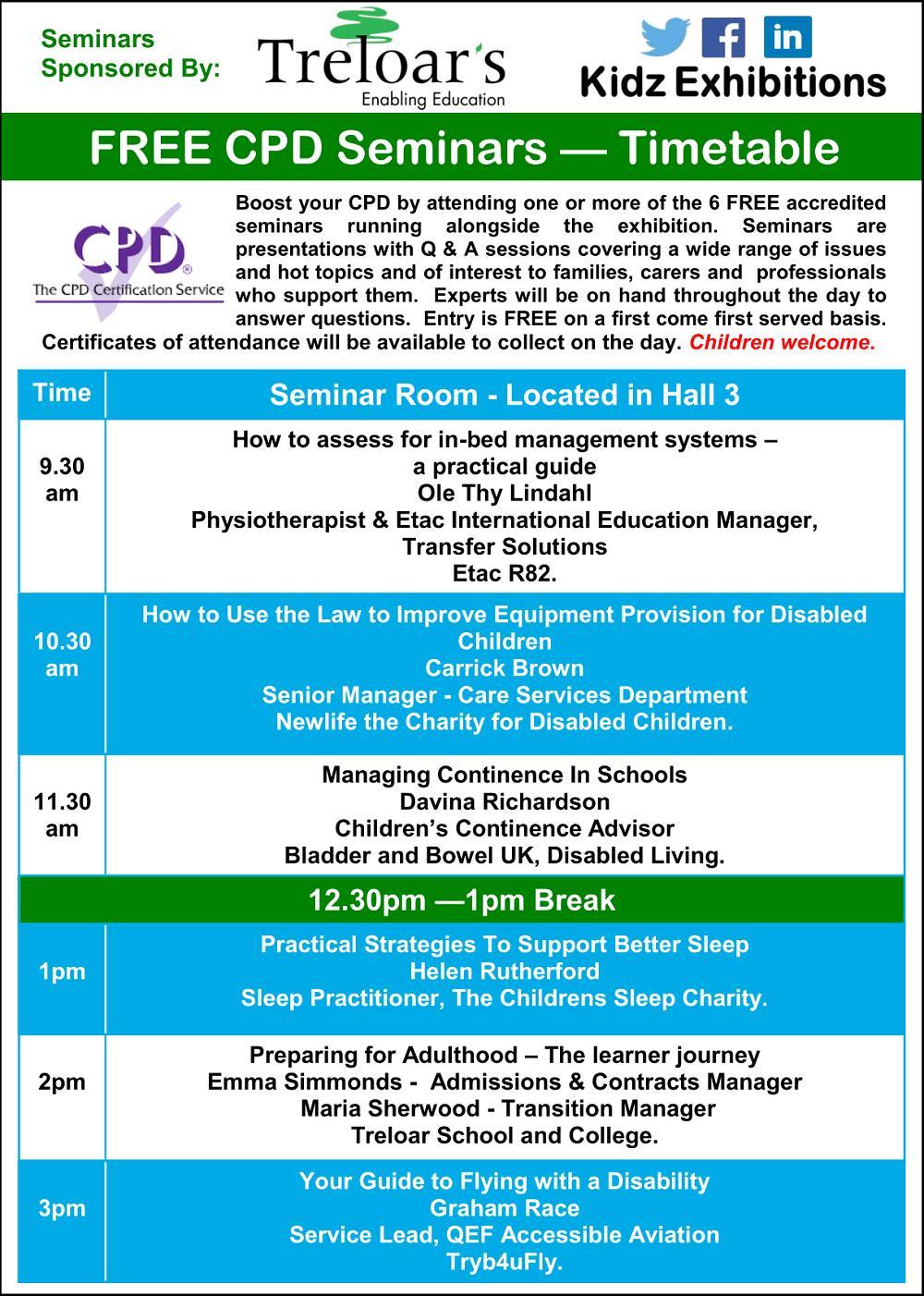 kidz-wales-west-cpd-seminar-schedule