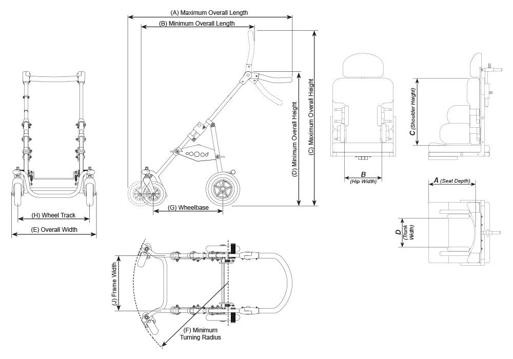 miko-diagrams-spec-1