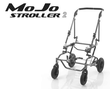 MoJo Stroller 2 Wheelbase | Buggly Style Wheelchair | Specialist Wheelchairs | Specialised Orthotic Services | SOS
