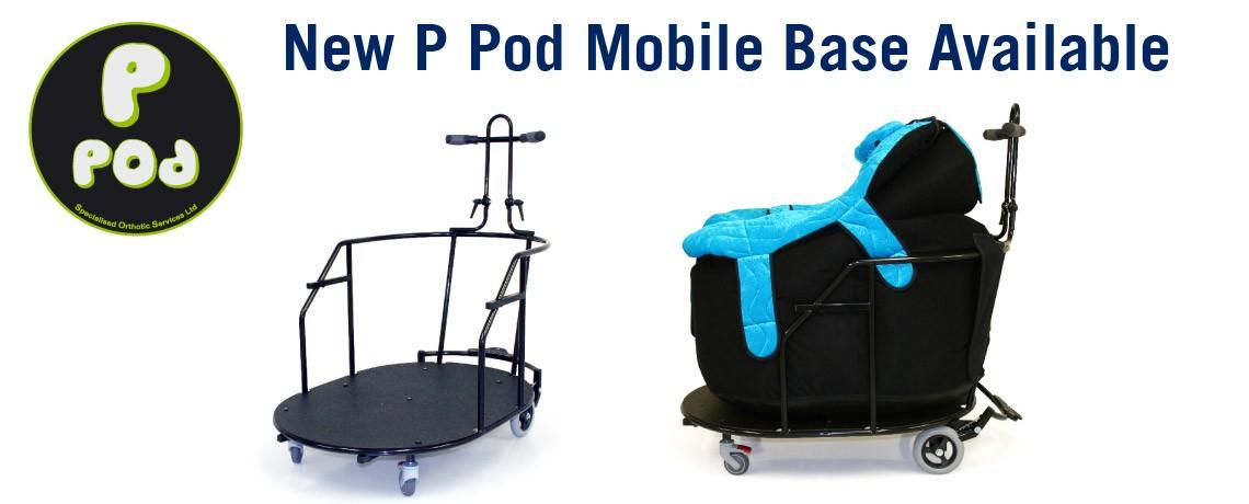 new-ppod-mobile-base-2015