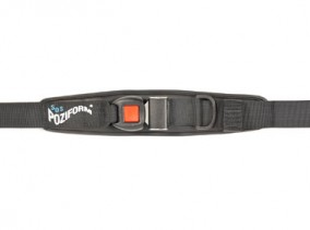 Poziform Pelvic Harness | Wheelchair Straps and seat belts | Pelvic and Groin Control | Specialised Orthotic Services | SOS