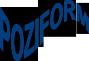 poziform-logo