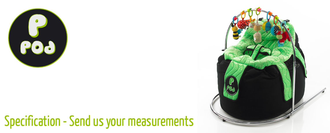 ppod-measurements-standard-submit your measurements for the ppod bean seat