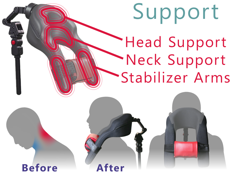 i2i-headrest-diagram