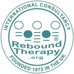 rebound-consultancy-logo1