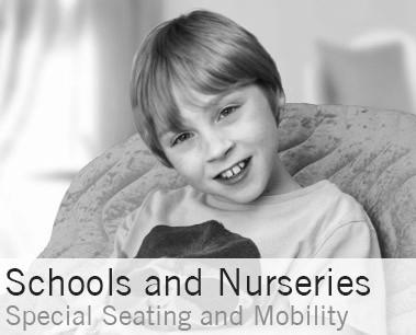 schools-nurseries-special-seating