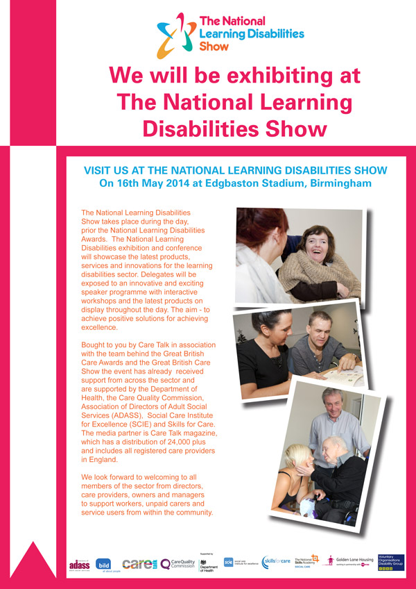 sos-are-attending-the-learning-disabilities-awards-exhibition