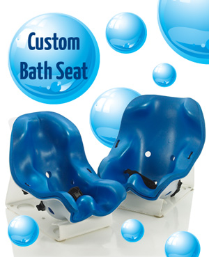 sos-custom-moulded-bath-seat