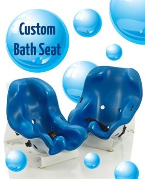 sos-custom-moulded-bath-seat