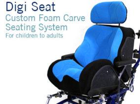 sos-digi-seat-custom-foam-carve-seating-system
